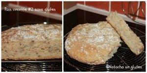 pain-cocotte2-sans-gluten