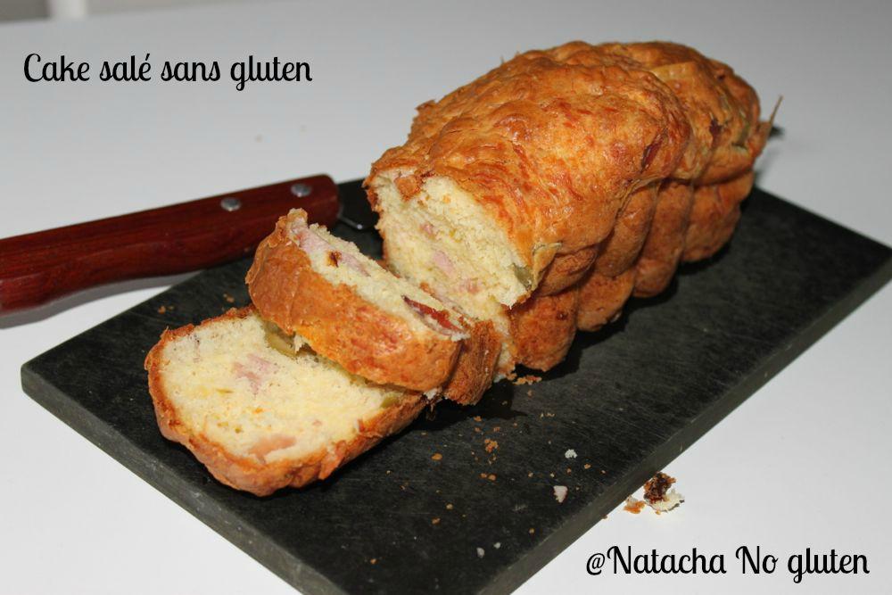 Cake-sale-sans-gluten