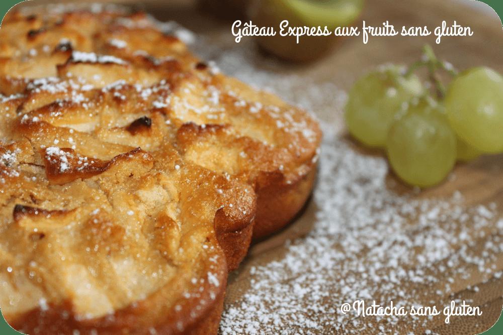 gateau-express-fruits1