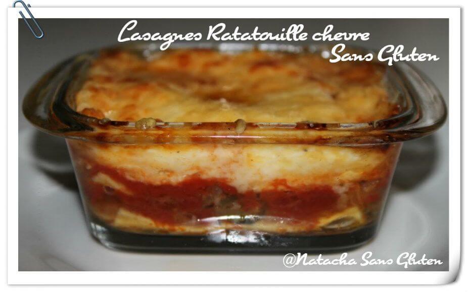 lasagnes-ratatouille-sans-gluten