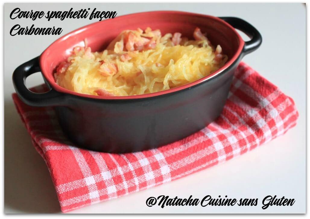 courge-spaghetti-carbonara