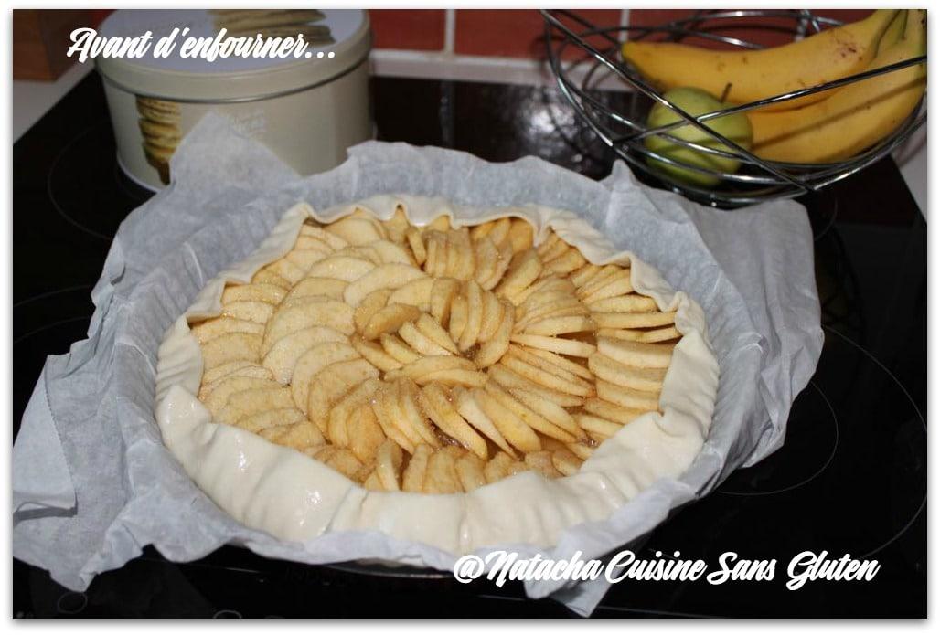 tarte-pommes-avant-cuisson