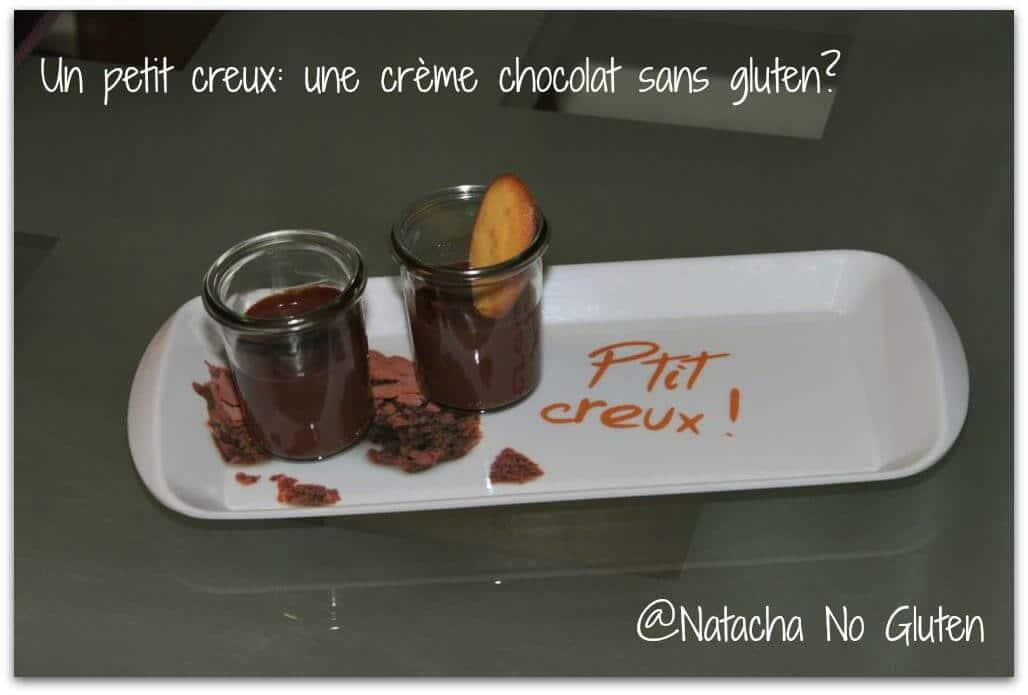Creme-chocolat-companion