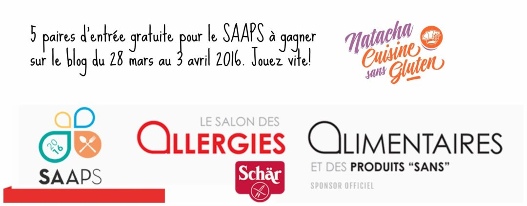 concours-saaps