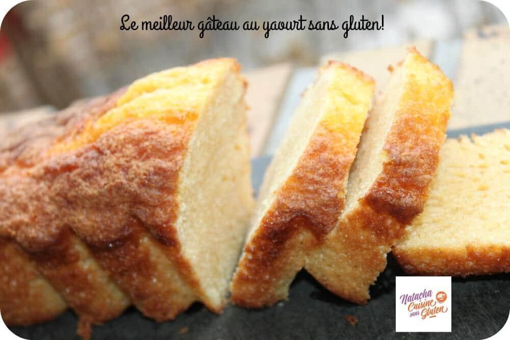 gateau-yaourt-sans-gluten