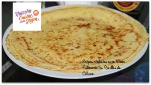 crepes-celiane