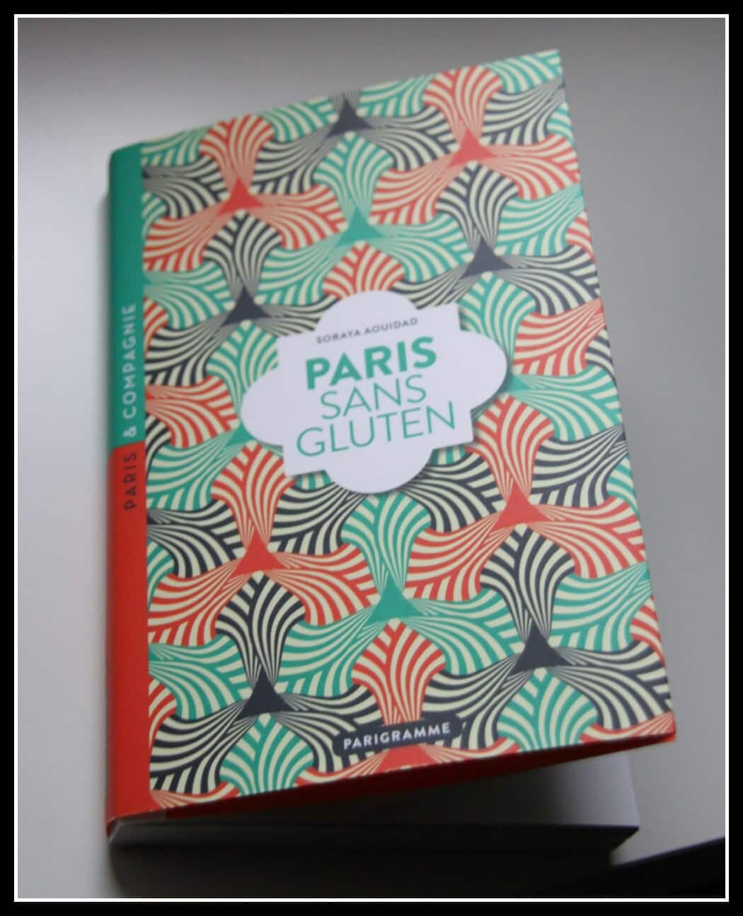guide-paris-sans-gluten