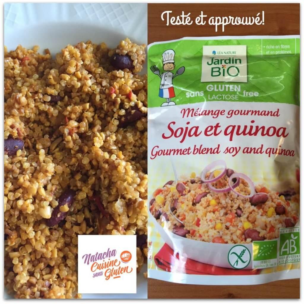 Melange-soja-et-quinoa-jardin-bio-sans-gluten