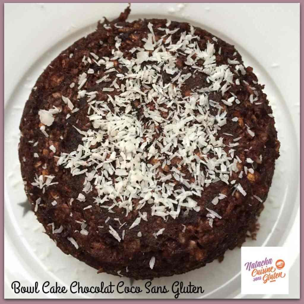 Bowl-Cake-Chocolat-Coco-sans-gluten