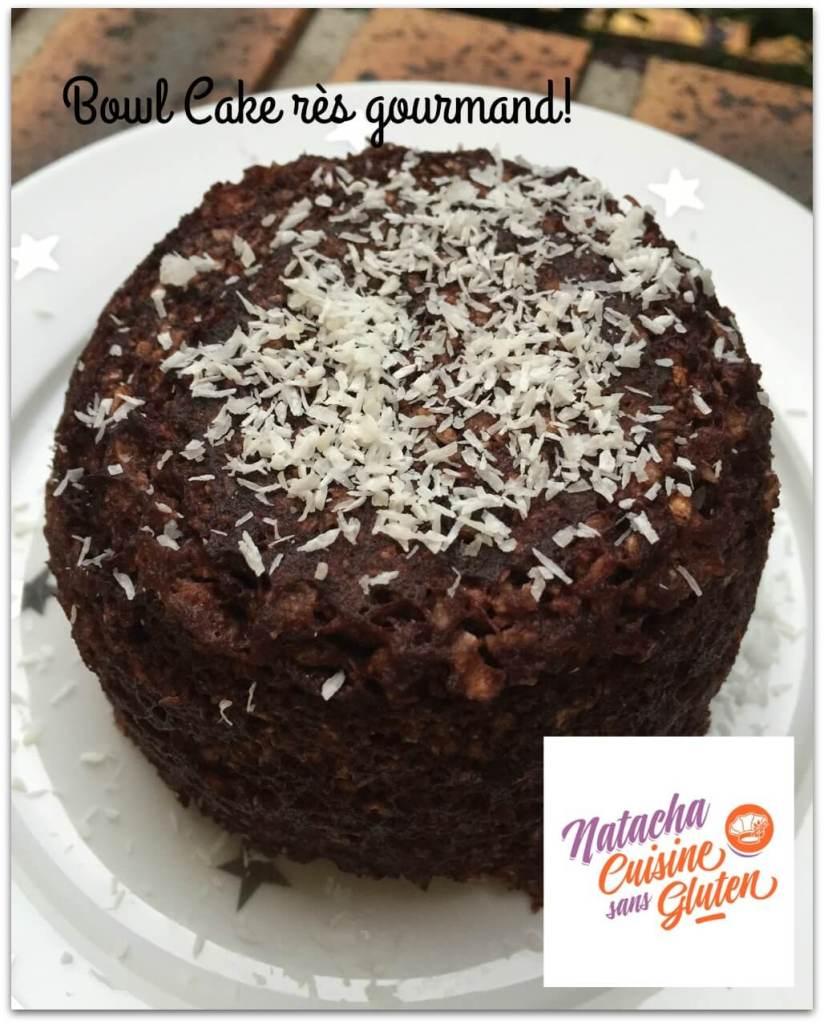 Bowl-Cake-Chocolat-Coco-sans-gluten2