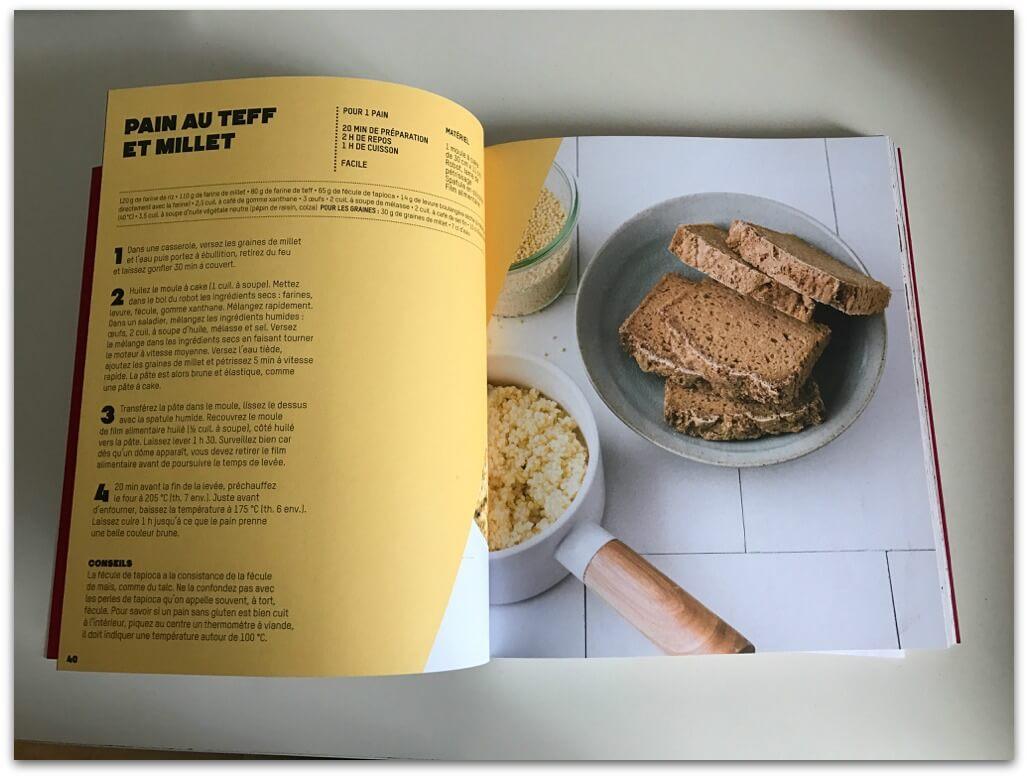 cuisiner-sans-gluten-clem2