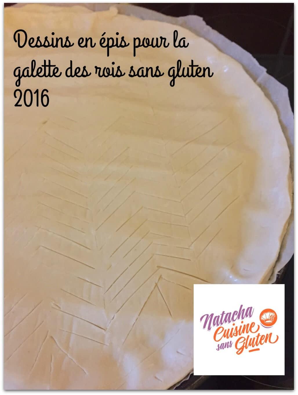 galette-roi-sans-gluten-frangipane-legere