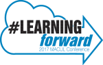 2017 MACUL Conference