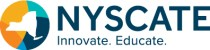 NYSCATE logo