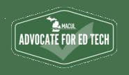MACUL Advocacy