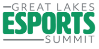 GL Epsports Summit