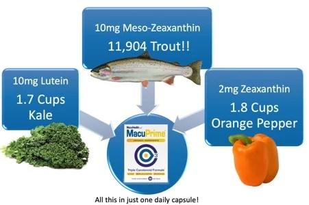 kale-fish-orange-pepper