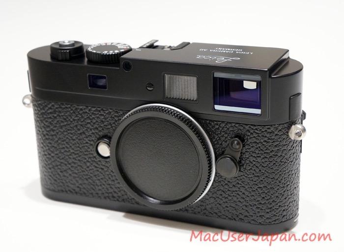 【Leica】さて、ライカについて大いに語ろう その②:M9ってもうかれこれ8年前の機種なのね