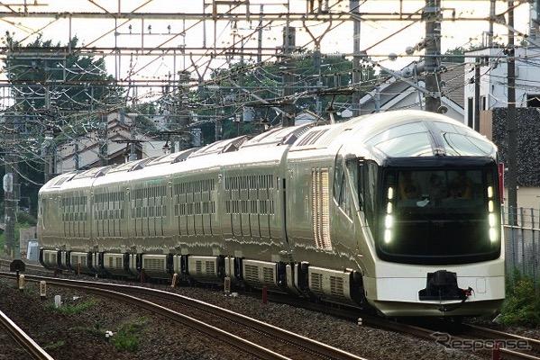 Shikishima1