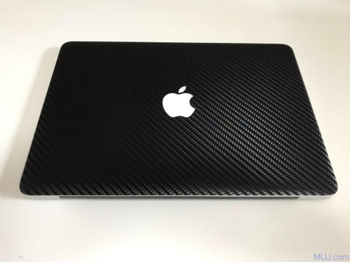 MacBook Pro 13in (Late 2013)
