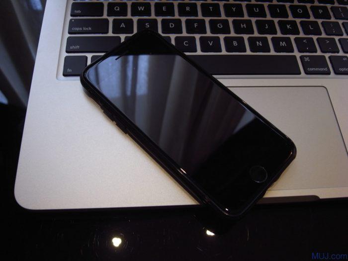 Macbook Pro 13in