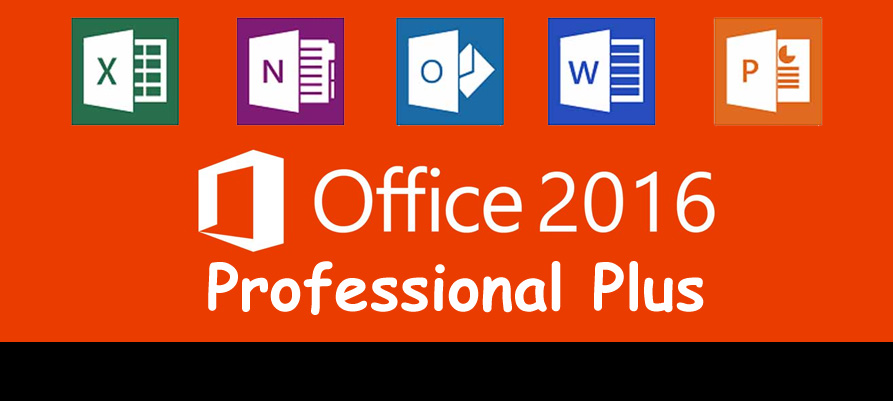 download microsoft office 2016 free full version with crack