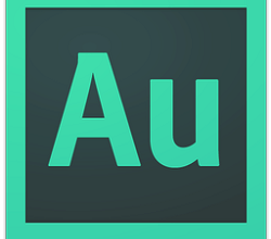 Adobe Audition CC 2018 11.0 Crack For MacOS
