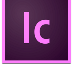 Adobe InCopy CC 2018 13.0 Mac Crack