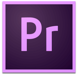 Adobe Premiere Pro CC 2018 12.0.0 Crack For MacOS
