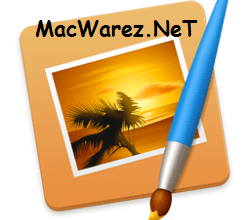 Pixelmator 3.7 DMG Mac Download Free
