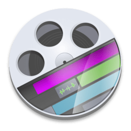 ScreenFlow 7.1.1 Mac Crack Free Download