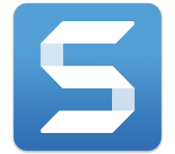 Snagit 4.1.7 2018 Mac Crack DMG