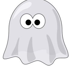 Desktop Ghost Pro 1.4 Mac Crack Download Torrent