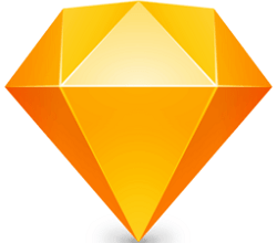 Sketch 44.1 Crack + Keygen For Mac OS
