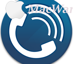 iSoftPhone Professional 4.1.4 For Mac