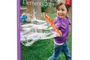 Adobe Premiere Elements 2019 Crack