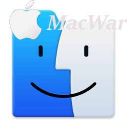 TotalFinder 1.11.3 Mac Crack