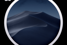 macOS-Mojave-App-Store-Download