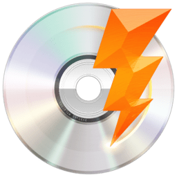 Mac DVDRipper Pro Full Version