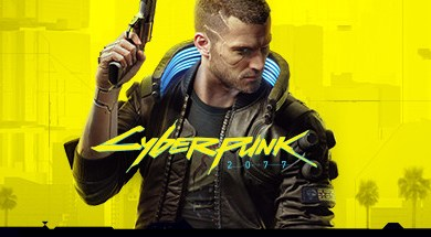 Cyberpunk 2077 Free Download PC Game for Mac