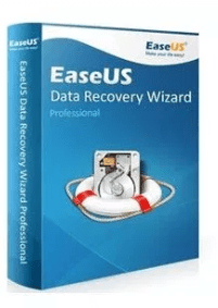 EaseUs Data Recovery License Code and Key 2020 100% Working