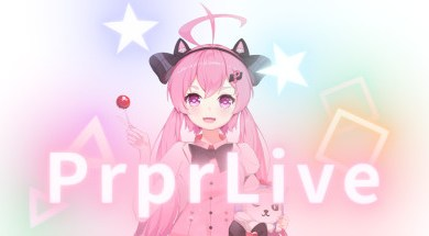 PrprLive Free Download PC Game