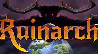 Ruinarch Mac Download Game