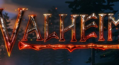 Valheim Flipper VR Mac Download Game