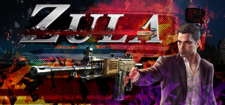Download Zula Europe Free PC Game