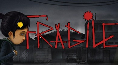 FRAGILE PC Game Free Download for Mac