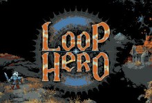 Download Loop Hero for PC Game Full Version