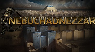 Nebuchadnezzar Download Full Version PC Game for Mac