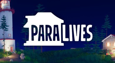Paralives Download PC Game Free for Mac