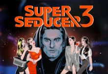 Super Seducer 3 Free Download PC Game